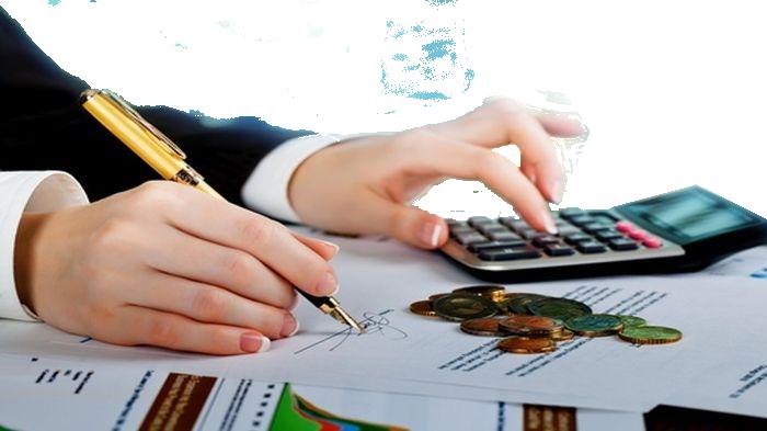 Voor fiscaal advies en belastingaangiften